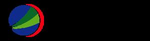 Logo of Euteller payment