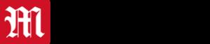 Logo for Mansionbet