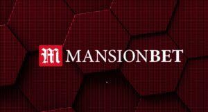 Logo of Mansionbet
