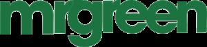 Logo - MrGreen