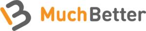 Logo of MuchBetter payment