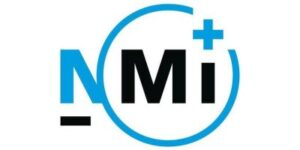 Logo of NMI