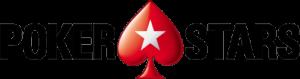 Logo of PokerStars