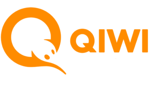 Logo of QIWI payment