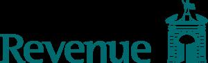 Logo of Revenue