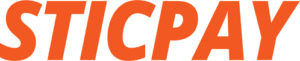 Logo of SticPay payment
