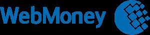 Logo of WebMoney payment