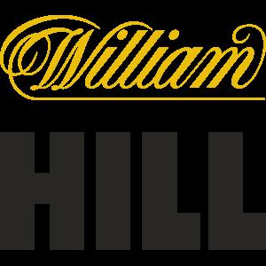 Logo - William Hill