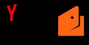 Logo of Yandex Money payment
