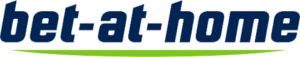 Logo of Bet-at-home