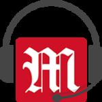 Logo of Mansionbet contact us