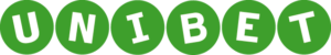 Logo of Unibet