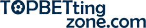 Top Betting Zone logo
