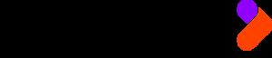 TonyBet logo transparent