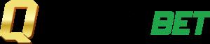 Quinnbet logo transparent
